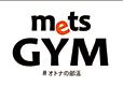 MetsGYM